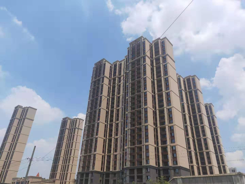 2019湖南长沙锌钢栏杆工程